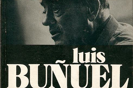 Bunuèl