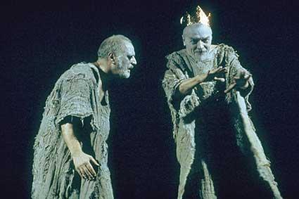 Compagnia del Piccolo Teatro di Milano