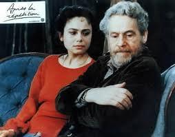 Erland e Anna